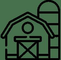 Hangar_agricole