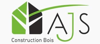 AJS Construction Bois